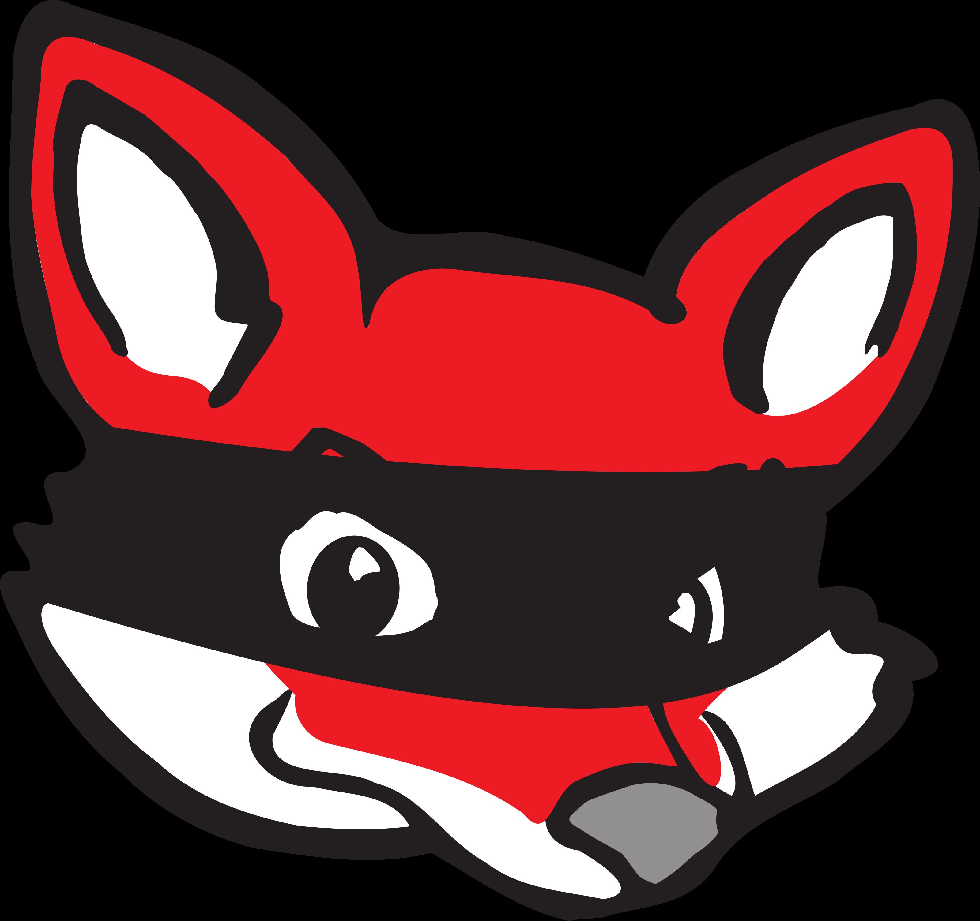 red fox logo wwwimgkidcom the image kid has it