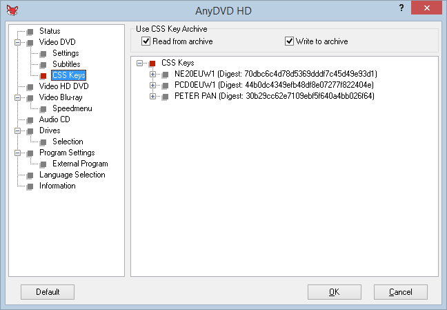 free dvd copy windows 10