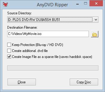 anydvd registration key windows 7
