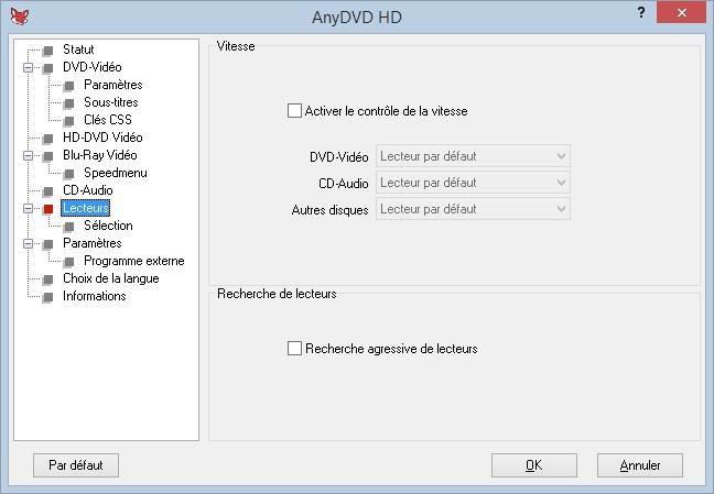 Redfox anydvd 8 2 6 0 crack | RedFox AnyDVD HD 8 2 1 0 Full Version